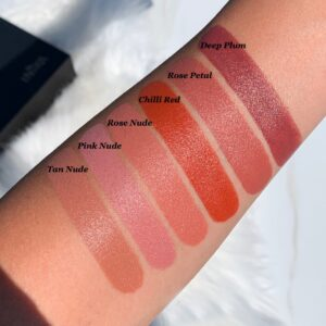 inika-organic-lipstick-crayon