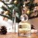 Acorelle Eau de Parfum La Boheme Christmas