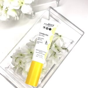 PuroBIO Ap3® FOR SKIN – Moisturizing Face Cream for dry skin