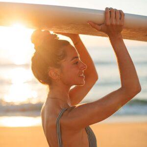Acorelle-Sunscreen-Karanja-Beach-Oil