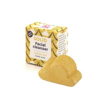 lamazuna-solid-facial-clennser-normal-skin-exoti-c-scent