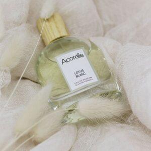 Acorelle-Eau-de-Parfum-Lotus-Blanc,-50ml