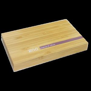 ZAO-Bamboo