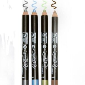 Purobio Eyeshadow Pencil KingSize