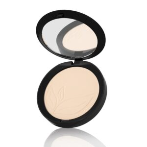 Purobio Powder Compact Indissoluble