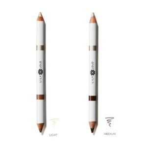Brow-Duo-Pencil