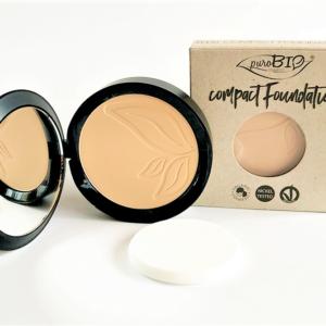 Purobio Compact Foundation N.05 Refill