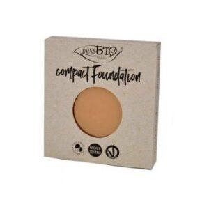 Purobio Compact Foundation Refill