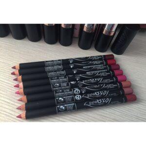 Purobio Lipliner – Eyeliner Pencil