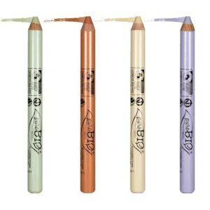 Purobio Corrective Concealer Pencil
