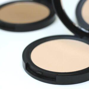 Purobio Powder Compact Indissoluble Refill