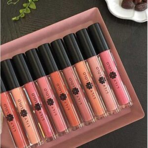 Lily Lolo Natural Lip Gloss