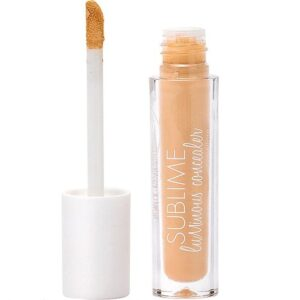 Purobio Concealer Sublime Luminous