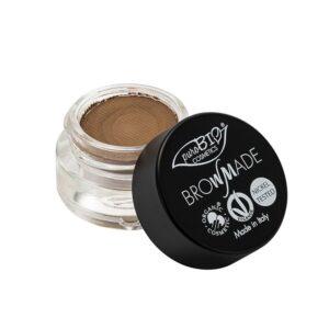Browmade n1 Purobio Cosmetics