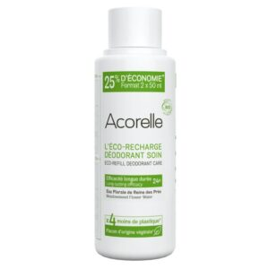 Acorelle-Deodorant-Eco-Refill-Long-Lasting