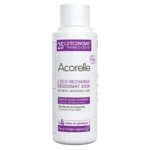 Acorelle-Deodorant-Eco-Refill-Sensitive-Skin