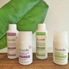 Acorelle-Deodorant-Eco-Refill