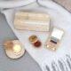 Zao Cozy Beauty Box 1