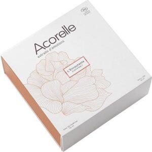 Acorelle Gift Set L'Envoutante EDP & Roll-on
