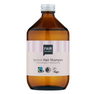 Fairsquared_Apricot_shampoo