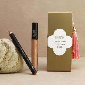 inika-Luscious-lips-750x750