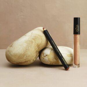 Inika-Luscious-lips-2-750x750