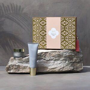 Inika-Moroccan-Days-750x750