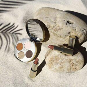 Inika-Sand-Tunes-2-750x750