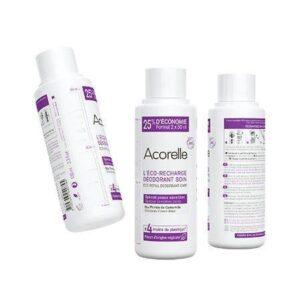 Acorelle Eco Refill Sensitive Skin
