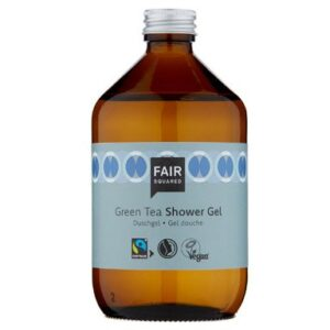 Fairsquared-green-tea-shower-gel