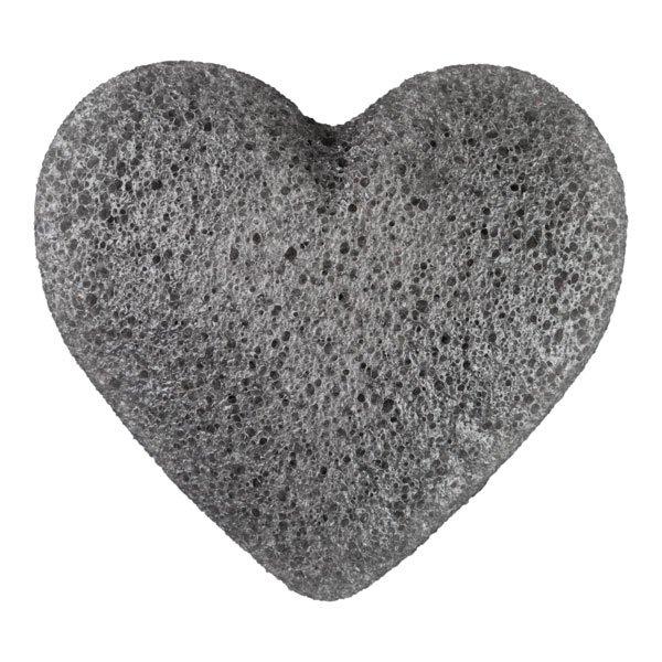 Konjac Bamboo Heart Charcoal_1