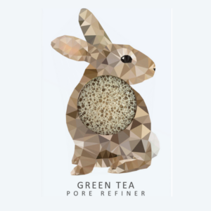 Green Tea Pore Refiner 750x750