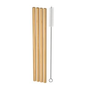 Νordics Bamboo Strokes 750x750