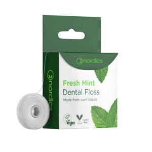 Nordics corn dental floss 750x750