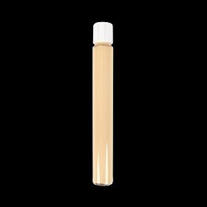 Zao Fluid Liquid Concealer