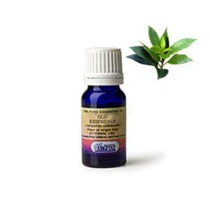 Argital Essential Oil Tea Tree