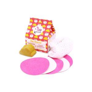 Lamazuna Gift Pack Gentle Cleansing Duo