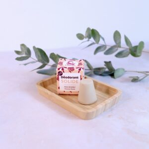 Solid-Deodorant-florale