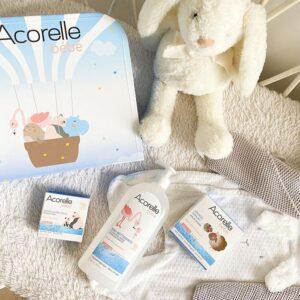Acorelle-Baby-Birth-Gift-Box