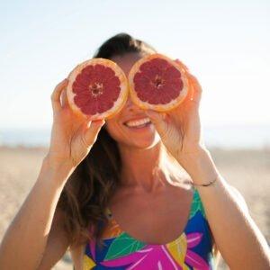Acorelle-Summer-Mist,-Water-La-Vitaminée-Certified-Organic