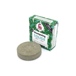 Shampoo_green-clay-and-spirulina