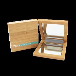 ZAO-Bamboo-Mirror