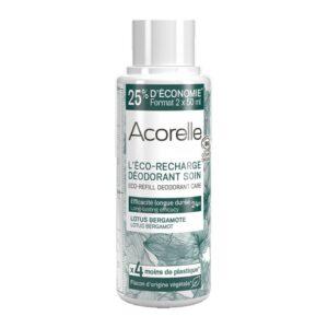 eco-recharge-deodorant-lotus-bergamote-bio-100ml