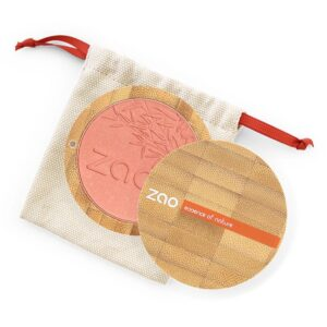 Compact-blush-327-Coral-Pink