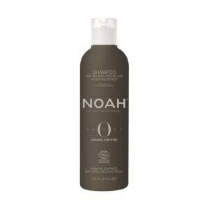 Shampoo-Hydrating-Effect