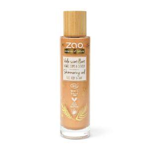 ZAO-shimmering-veil