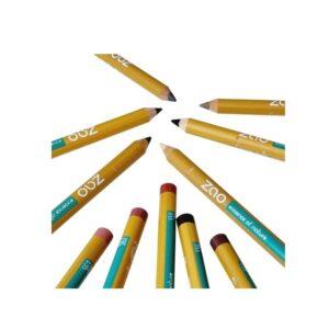 Zao Multi Purpose Pencils