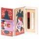 Purobio Xmas Box-Get Better-BTB