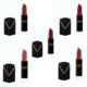 Purobio Creamy lipsticks Refills