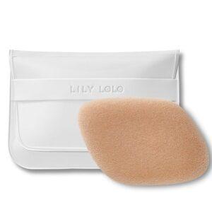 Lily Lolo Σφουγγαράκι εφαρμογής make up σε σκόνη